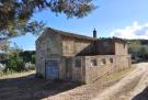 Character Property for sale in Montefiore dell`Aso...