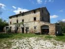Country House for sale in Monterubbiano, Fermo...