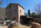 5 bedroom Farm House in Montefiore dell`Aso...