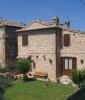 Town House for sale in Monterubbiano, Fermo...