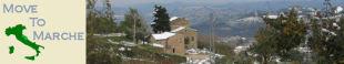 Move2marche di Giovanni Vitali, Sant'Elpidio a marebranch details