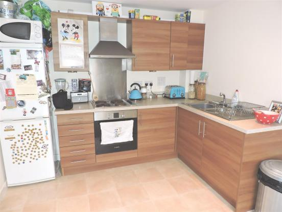 ashburton kitchen.jp