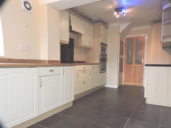 helsted kitchen.jpg