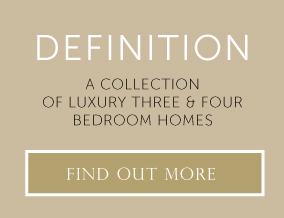 Get brand editions for Strata Homes, Definition