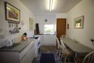 Kitchen - Am Bothan