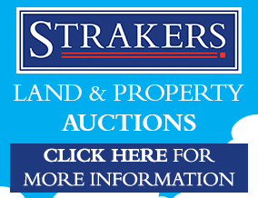 Get brand editions for Strakers, Bath Auctions