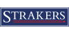 Strakers, Bath Auctions