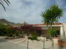 3 bedroom Villa for sale in Valencia, Alicante, Aspe