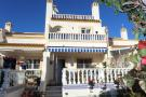 3 bedroom Town House for sale in Valencia, Alicante...
