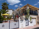 2 bed Villa in Valencia, Alicante...