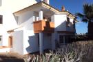 2 bed End of Terrace home for sale in Valencia, Alicante...
