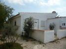 Finca in La Hoya, Alicante...