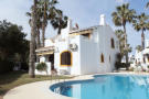 Villa in Villamartin, Alicante...