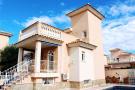 Los Altos Villa for sale