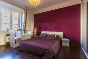 2 bed Apartment for sale in Prague, Prague
