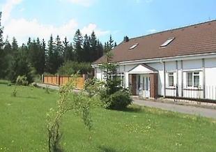 Detached property for sale in Celadná, Frýdek-Místek...