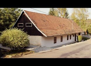 3 bedroom property in Radnice, Rokycany...