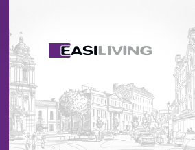Get brand editions for Easiliving, Jesmond - Sales