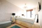 bedroom1.3