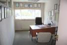 Small Office