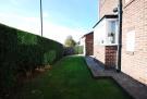 1 Deanham Gardens09