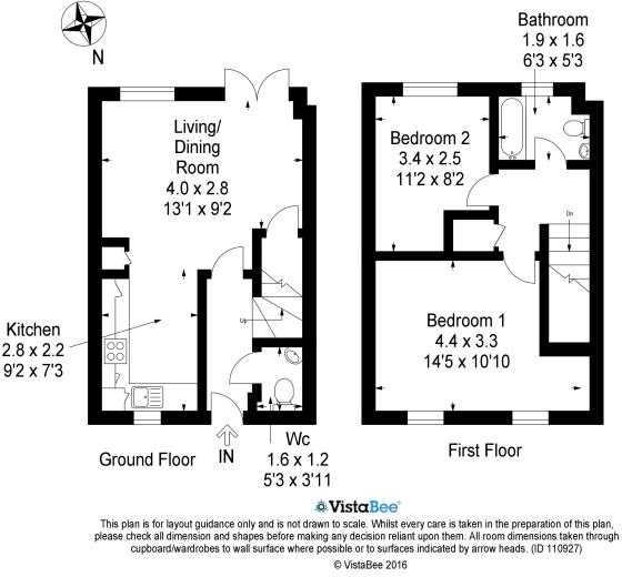 5 seasons courtyard floor plan