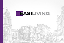 Easiliving, Jesmond - Sales