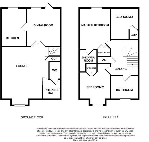 Floorplan sales .jpg