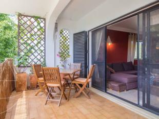 Apartment for sale in Loulé, Algarve