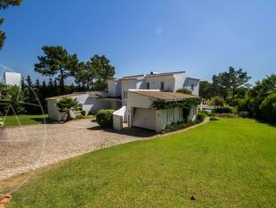 4 bed Villa in Quinta do Lago, Algarve