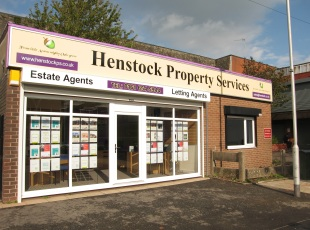 Henstock Property Services, Middletonbranch details
