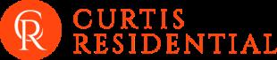 Curtis Residential, Londonbranch details
