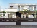 3 bedroom house for sale in 3 bedroom house in Cabo...
