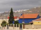 3 bedroom Detached Villa in Canary Islands, Tenerife...