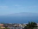 Country House for sale in Tijoco Bajo, Tenerife...