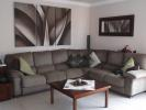Town House for sale in Canary Islands, Tenerife...