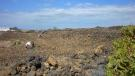 Farm Land for sale in Canary Islands, Tenerife...