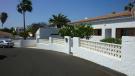 Detached Villa for sale in Costa del Silencio...