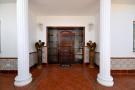 Detached Villa for sale in Callao Salvaje, Tenerife...