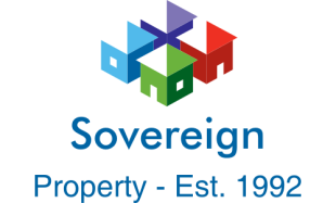 Sovereign Property, Tenerifebranch details