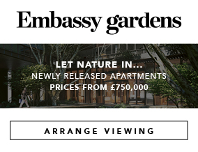 Get brand editions for Ballymore, Embassy Gardens Investor