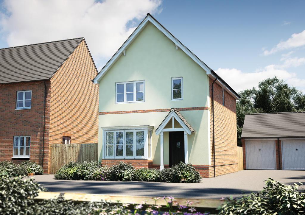 309-Yarkhill-at-thornbury