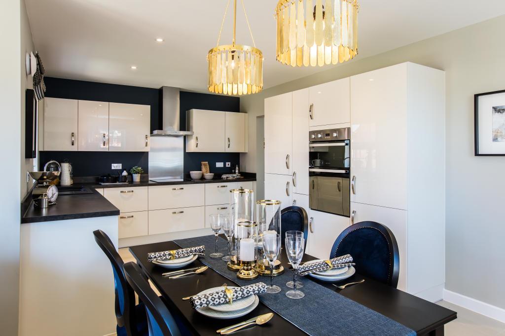 Orford_kitchendining_1