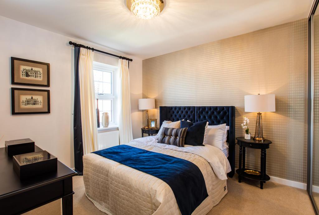 Orford_bedroom_3