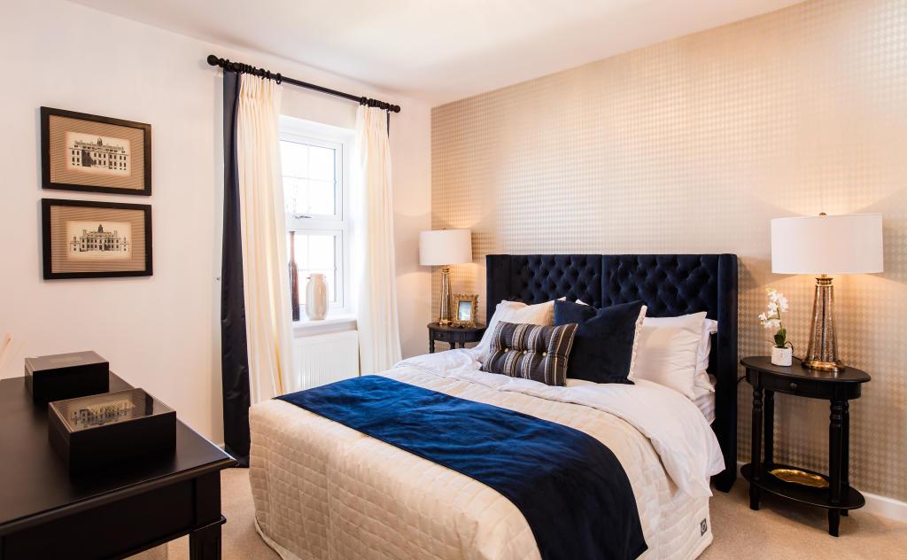 Orford_bedroom_4