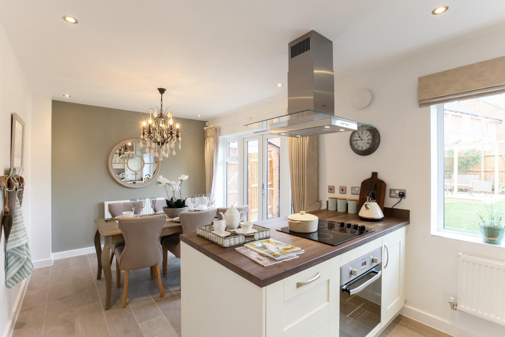 Whitfield_kitchendining