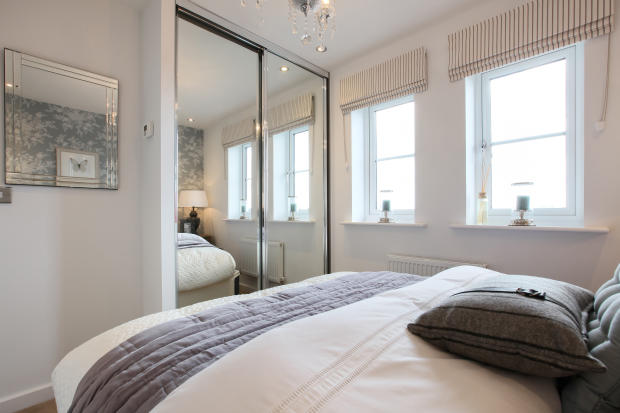 Whitfield_bedroom_1