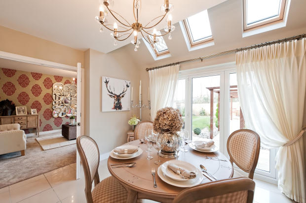 Maltby_dining_1