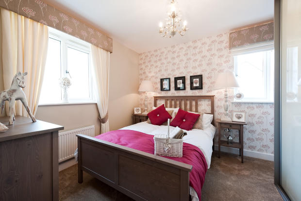 Maltby_bedroom_3