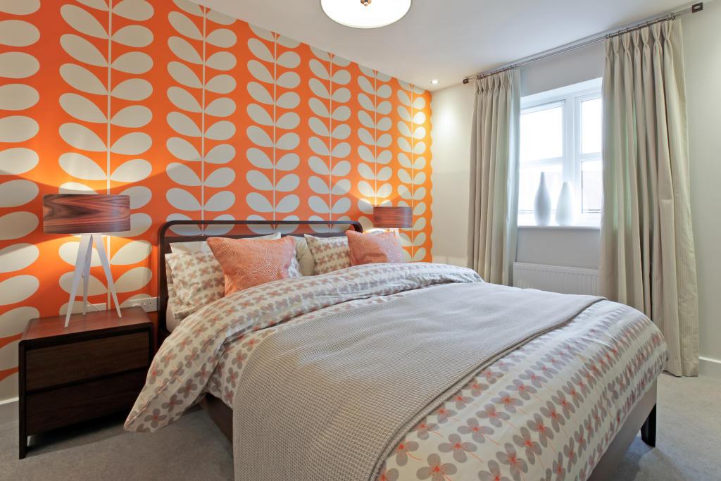 Chastleton_bedroom